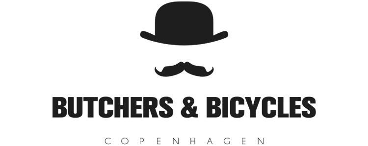 Butchers Amp Bicycles Mk1 Elcykelbutiken