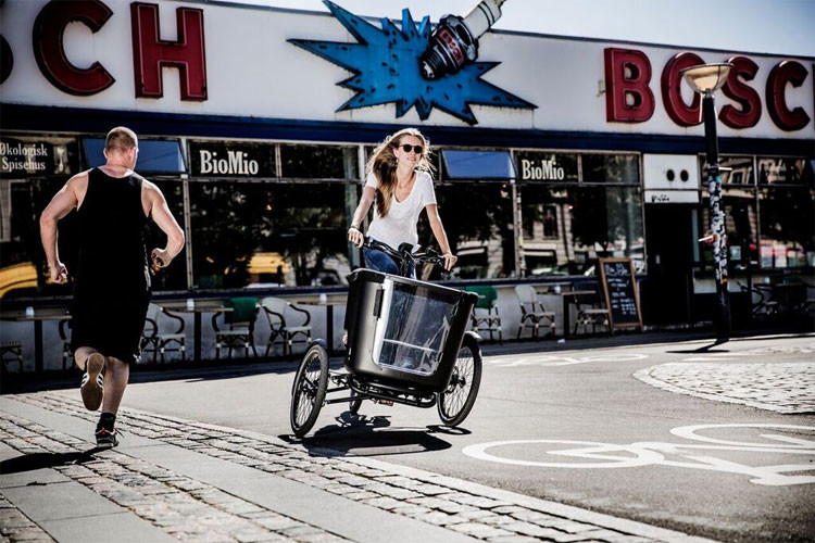 butchersandbicycles-street-bosch