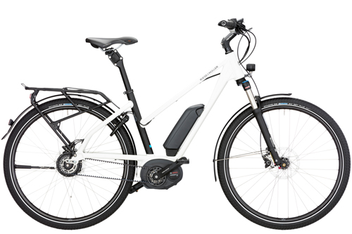 17_Charger_Mixte_nuvinci_49_Weiss